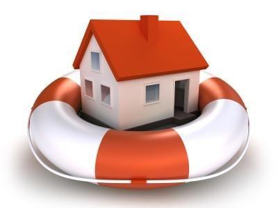 Pojistné výpočty - spolehlivý způsob, jak určit potřebnou rezervu?