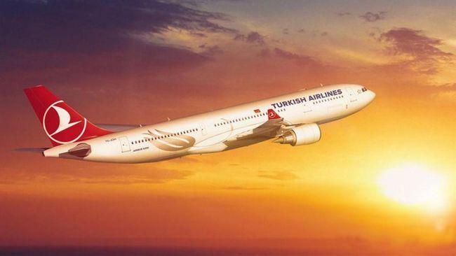 Letecká společnost `Turkish Airlines`: funkce, služby a recenze