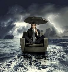 Банкротство ИП: причины, особенности и порядок претворения в жизнь