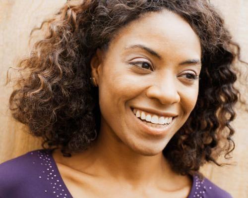 Buďte šťastní: teorie a praxe