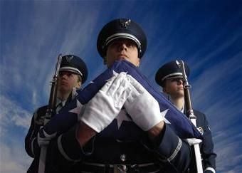 Čest a důstojnost pod ochranou zákona