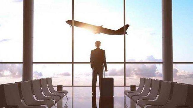 Co dělat, pokud je let zrušen: práva cestujících a povinnosti leteckého dopravce
