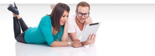 Co a jak prodává internetový obchod Vasko.ru - recenze zákazníků
