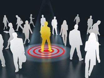Co je cílové publikum?