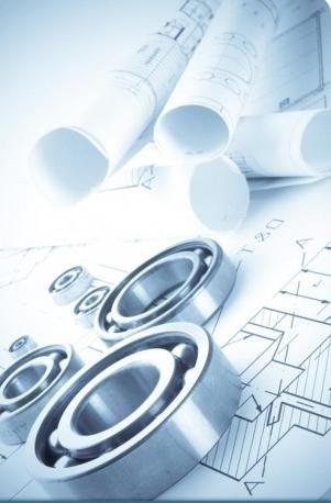 Jaký je technický návrh informačního systému?