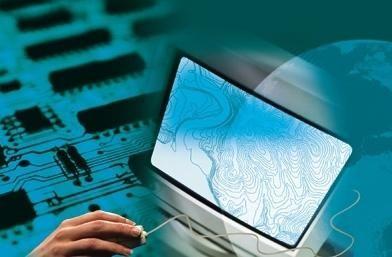 koncepce automatizovaného informačního systému