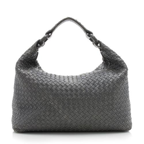 Dámská taška: popis modelů, typů a fotografií