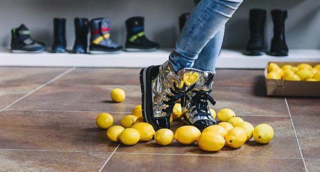 Dětské zimní boty JOG DOG - recenze, průzkumy a modely
