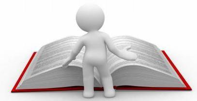 Provozní dokumentace: pořadí a podmínky vývoje a skladování
