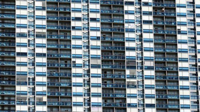 Domů nebo byt - což je lepší? Vlastnosti, vlastnosti a výhody