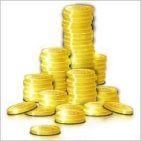 Faktory ovlivňující směnný kurz