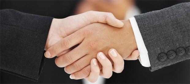Forma pracovní smlouvy: základní náležitosti