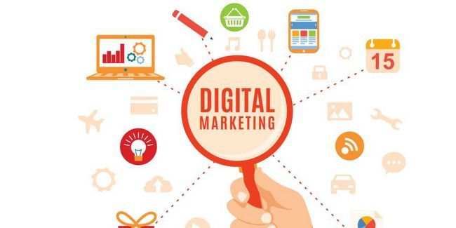 Tvorba poptávky a podpora prodeje v marketingu