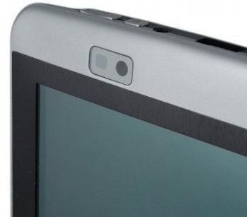 Čelní kamera - proč ji potřebuji a jak ji používat?