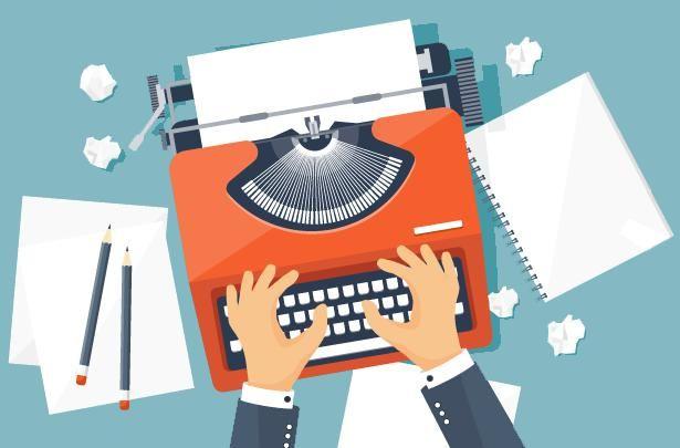 Kde a jak objednat copywriting? Copywriting Exchange