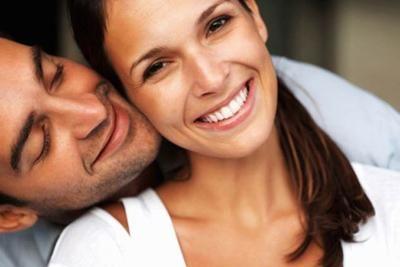 Kde hledat manželku a dobrého manžela?