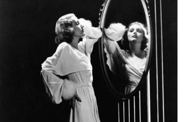 Kde vymysleli zrcadlo? Jaké zrcadla jsou tam?