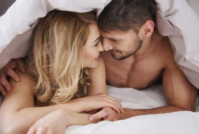 Kde najít sexuální dívku bez závazku?