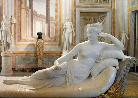 Kde bylo poprvé erotické muzeum