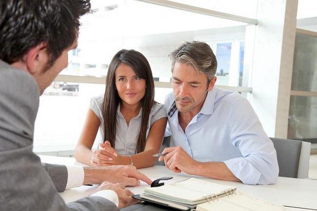 Kde je výhodnější vzít si půjčku - vypočítáme možnosti