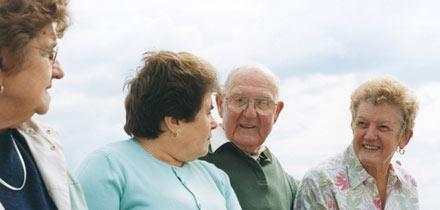Kde mohu získat půjčku pro důchodce? A vůbec to může být provedeno?