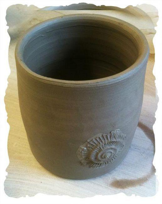Clay pot. O výhodách a nevýhodách