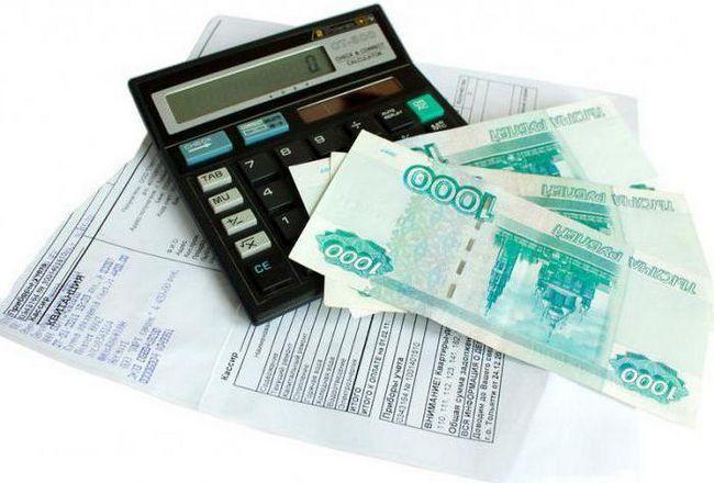Státní poplatek u soudu obecné příslušnosti: částka a postup pro výpočet