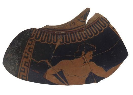 Umělecká kultura národů starověkého světa