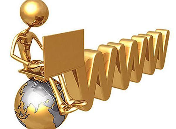 Internetový obchod `SotMarket`, recenze na něj