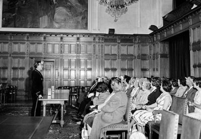 Právní pozitivismus: historie vývoje, podstatu a význam