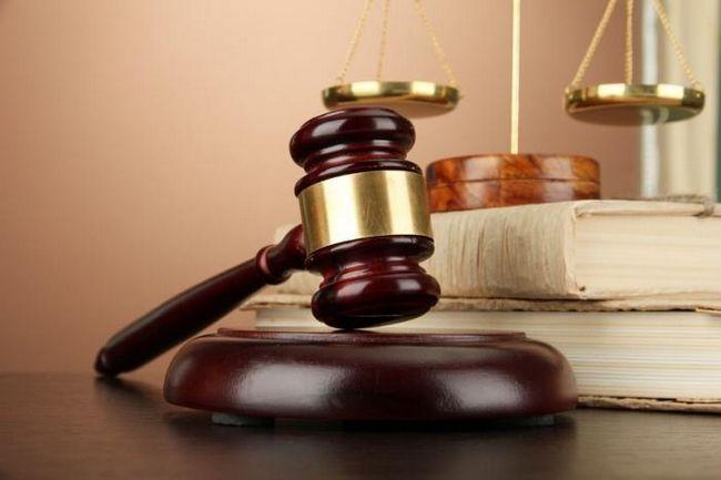 Юридическое сопровождение банкротства - спасение вашей компании
