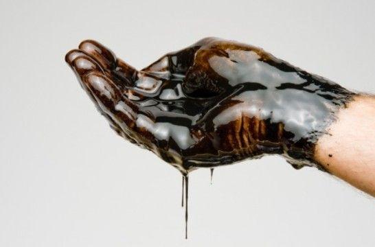 Jak a co umýt topný olej z oblečení doma? Efektivní způsoby a zpětná vazba
