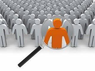 Jak najít osobu na internetu? Hlavní možnosti