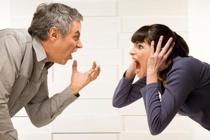 Jak se naučit ovládat své emoce a porozumět jim