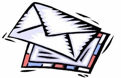 Jak služby elektronické pošty pomáhají vaší firmě na internetu