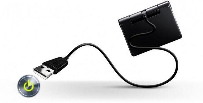 Как подключить планшет к телевизору при помощи HDMI