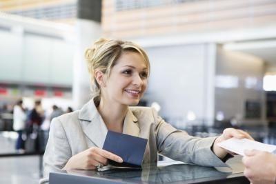 Jak získat vlastní schengenské vízum