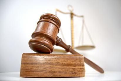 Jak postupuje odvolání proti správnímu porušení?