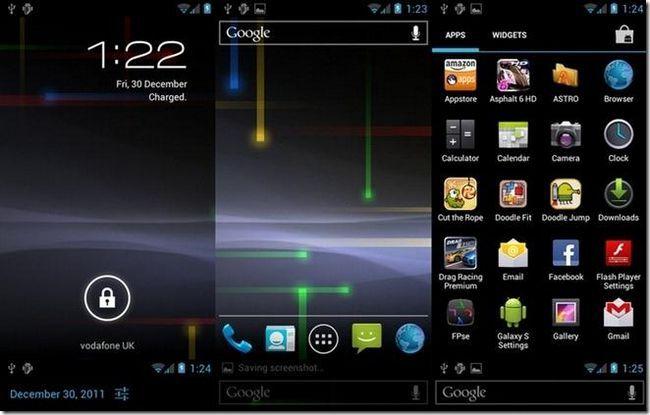 Jak flashovat Android? Tipy pro začátečníky
