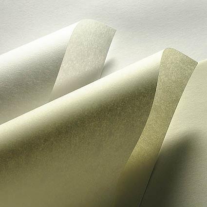 Jak vyrobit kulomet z papíru? Praktické rady