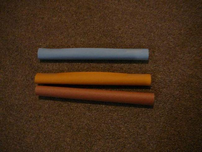 papír pro řemesla