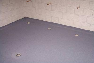 Jak udělat saunu správně