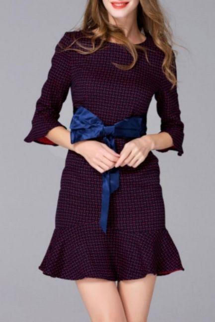 Jak vytvořit šaty? Pokyny krok za krokem
