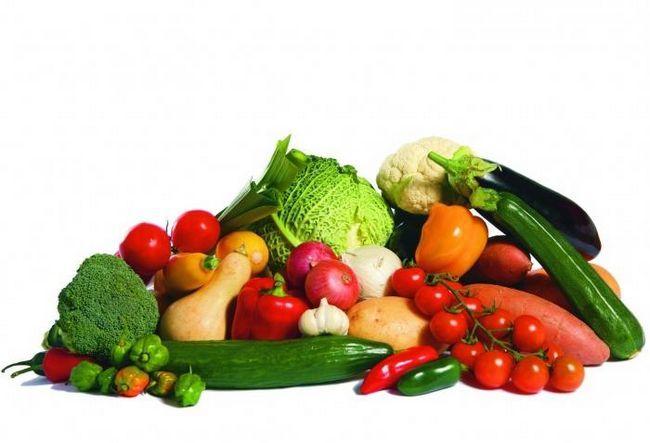 Jak ušetřit na jídle? Hlavní rysy snížení nákladů