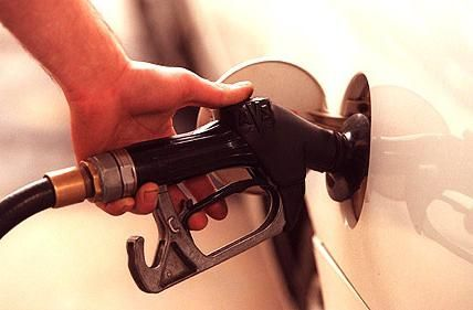 Jak snížit spotřebu paliva?