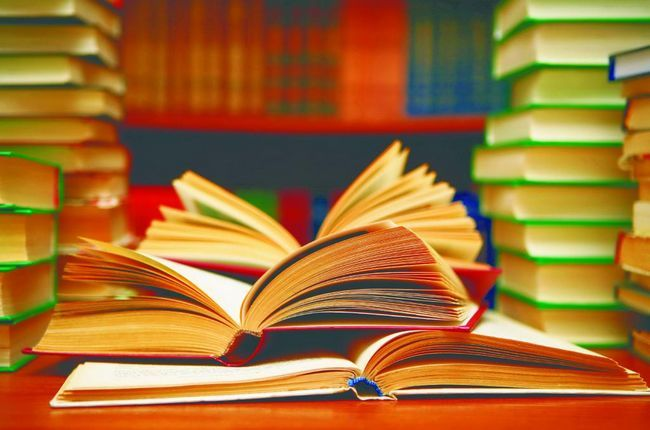 Jak vytvořit plán pro sebevzdělávání