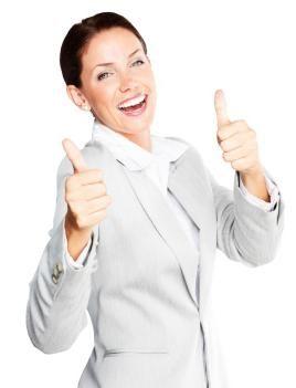 Jak se stát úspěšnou ženou v podnikání?
