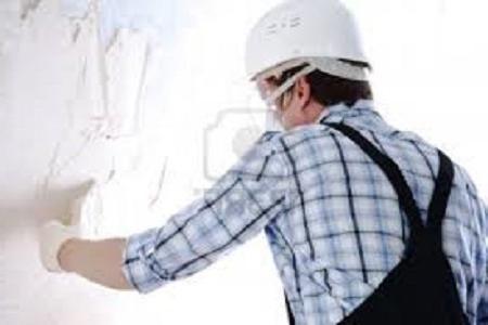Jak vyrovnat stěny v bytě s vlastními rukama