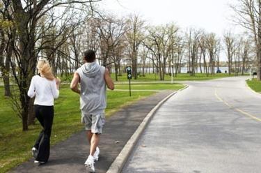 Kdy a jak cvičit
