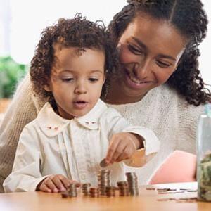 Kdy mohu dětem uplatnit daňový odpočet?